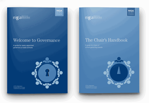 NGA publications