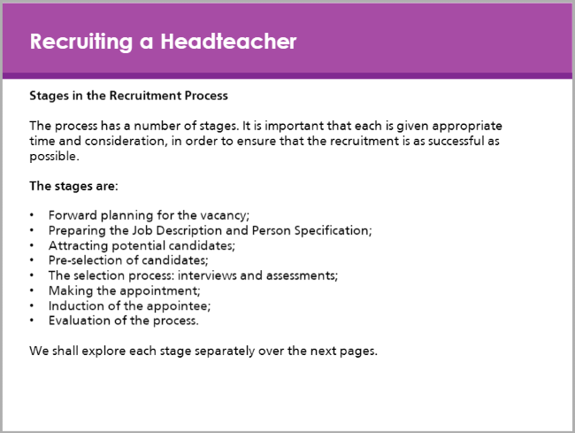 Headteacher-Recruitment-Module.png
