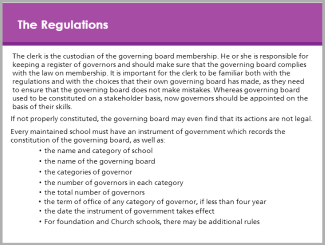 The-Constitution-of-the-Governing-Body-Module.png