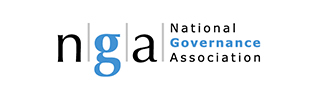 National Governance Association Logo