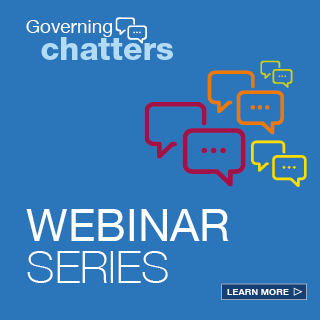 Learn more about the NGA webinar series