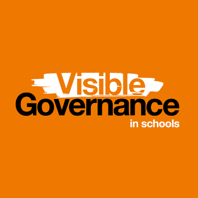 Visible Governance in Schools campaign relaunched