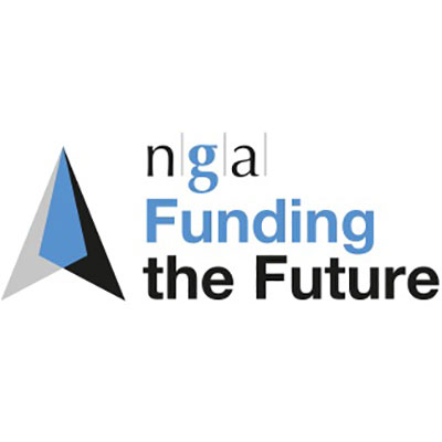 Funding the Future