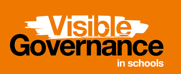 Visible Governance in Schools