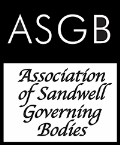 Association of Sandwell Governing Bodies (ASGB)