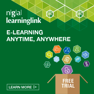 Learning Link free trial