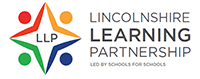 Lincolnshire Learning Partnership