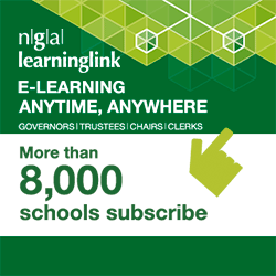 More than 8,000 schools subscribe