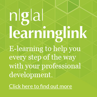 Learning Link