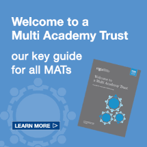 Welcome to Multi Academy Trust guide