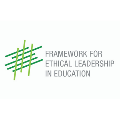 Using the framework for ethical leadership in education during the coronavirus pandemic