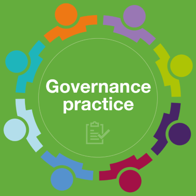 School governance in 2020: governance practice findings revealed