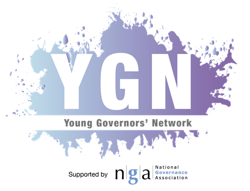 Young Governors Network logo