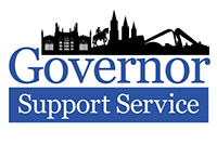 Governor Support Service