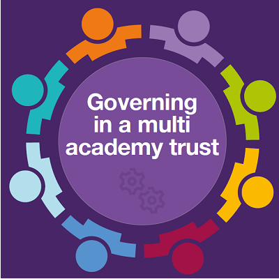 School governance 2020: governing in a MAT findings revealed