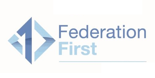 Federation First