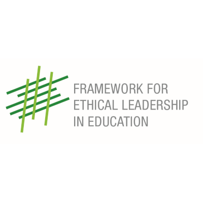 Ethical Leadership in Education