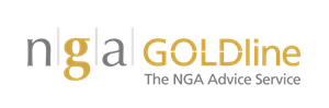 NGA GOLDline Advice Service