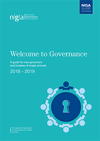 Welcome to Governance10th edition