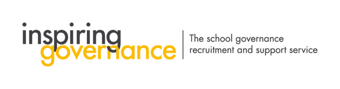 Governance recruitment